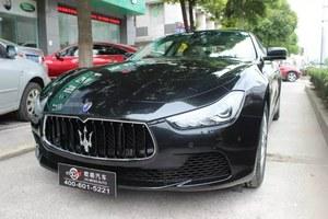 上海欧萌汽车销售有限公司