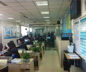 北京东仁隆达汽车销售服务有限公司