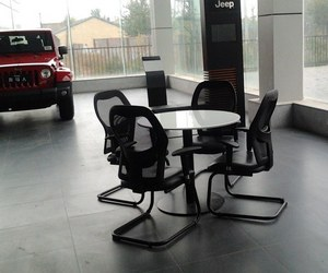 呼和浩特市中进百旺汽车销售服务有限公司