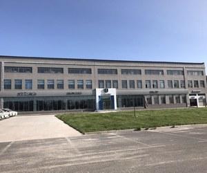 吉林省信德汽车销售服务有限公司