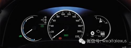 常隆客车仪表盘指示灯图解
