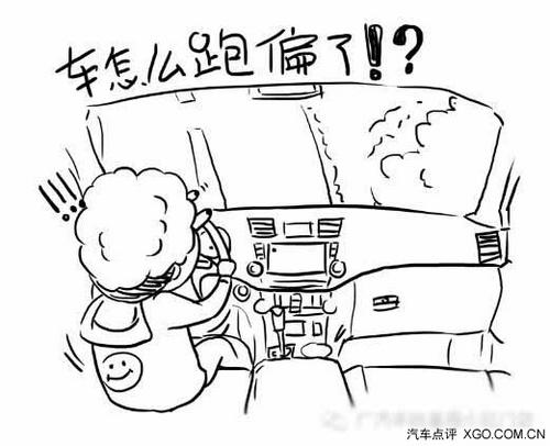 """""""轮""""到您的幸运广丰景田轮胎专属优惠"""