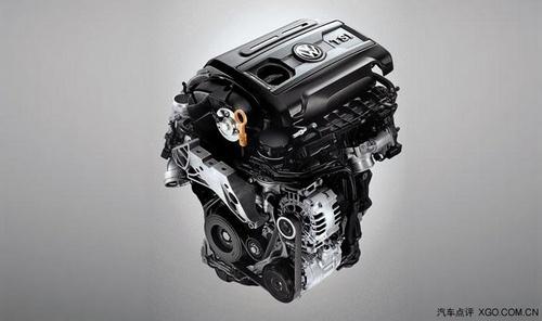 福特蒙迪欧至胜2.0涡轮增压发动机压缩比10:1 用93号汽油能行不?图片