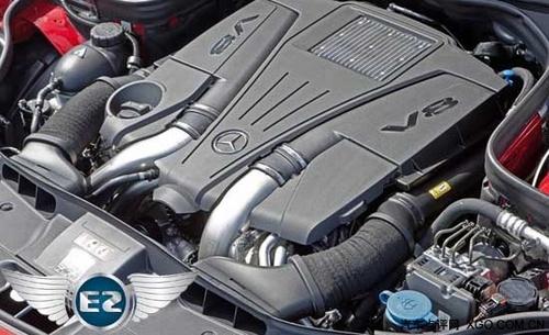 新款奔驰cls300报价奔驰cls350报价 高清图片