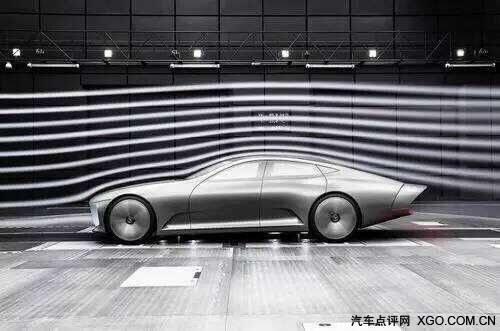 【乌鲁木齐奔驰4s店】新疆天汇华驰汽车销售服务有限