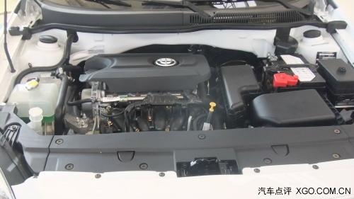 华晨中华全新的发动机技术,包括了bm085,bm10l,bm10t,bm13l ,bm15l