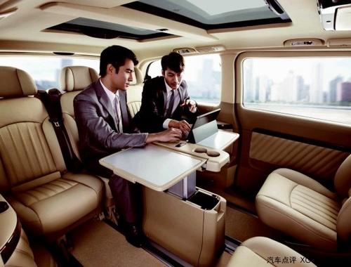 北京丰尚汇都汽车销售服务有限公司天津分公司 XGO经销商 汽车点高清图片